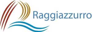 Raggiazzurro Ristorante-Hotel Rita Senigallia