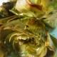 verdure carciofi