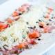 Antipasti carne raggiazzurro ristorante senigallia