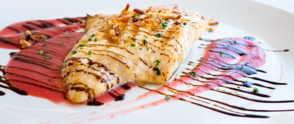SanPietro ristorante di pesce senigallia Raggiazzurro