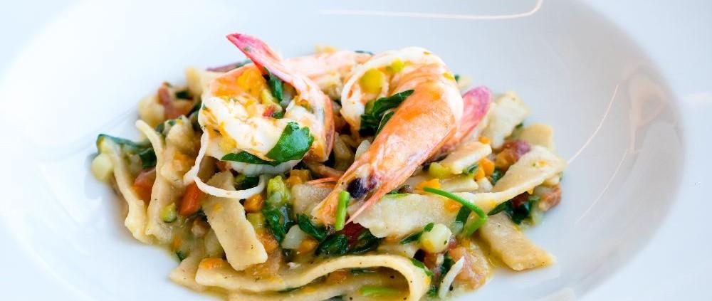 Strigoli-di-saragolla-ristorante-di-pesce-senigallia-Raggiazzurro
