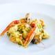 piatto-unico-paella-ristorante-di-pesce-senigallia-Raggiazzurro