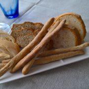 Cucina Raggiazzurro
