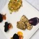 Piatti unici Raggiazzurro ristorante d pesce senigallia