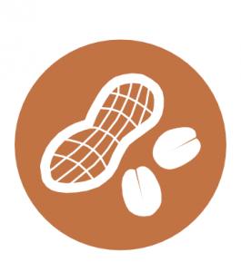 allergeni arachidi